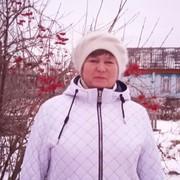 Наталья 53 Рузаевка
