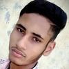 Baldev, 19, Amritsar