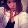 Натали, 30, г.Новороссийск