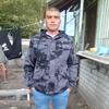 Denis, 32, Usman