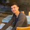 rad we, 30, г.Тель-Авив-Яффа