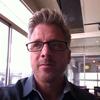 David Belly, 54, г.Кливленд
