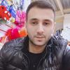 Камил, 25, г.Воронеж