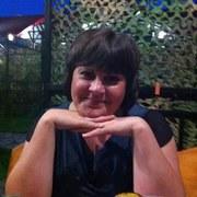 Ирина 39 лет (Рыбы) Бор