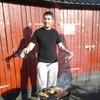 yurik, 36, г.Мальмё
