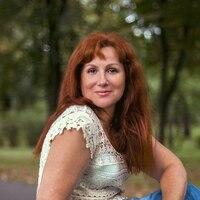 Татьяна, 50 лет, Скорпион, Москва