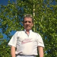 Петрович, 56 лет, Телец, Челябинск