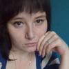Злюка, 28, г.Касимов