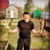 сергей, 36, г.Нижневартовск