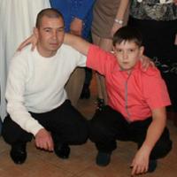 yakut31, 40 лет, Весы, Мариуполь