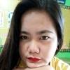 GEM REVAMONTE, 30, г.Манила