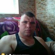 дмитрий 36 Камышин