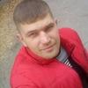 Михаил, 29, г.Подольск