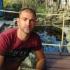 Artem Borodin, 37, Goryachiy Klyuch