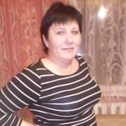 Оксана Мануша (Вичалк 53 Гадяч