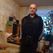 Олег 46 Северск