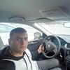 Рамал, 34, г.Казань