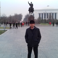 Равшанбек, 31 год, Телец, Шаартуз