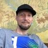 Юрий, 33, г.Одесса
