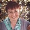 Юлия, 54, г.Винница