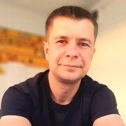 Сергей 23 Борзя