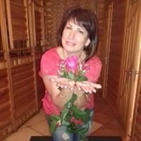 Наталья, 52 года, Овен, Киев