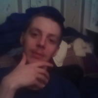 Тёма, 30 лет, Телец, Томск