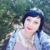 Лариса, 35, Білгород-Дністровський