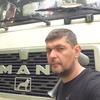 Алексей, 42, г.Мурманск