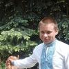Володя, 37, г.Ровно