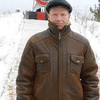 Sergey, 54, Shadrinsk