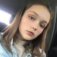 Екатерина, 18 лет, Козерог, Красноярск