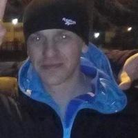 Олег, 34 года, Водолей, Киселевск