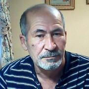 Борис Магомедов 45 Избербаш