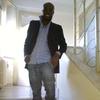 All Brown Tony, 25, г.Ломе