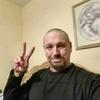 Eric, 48, Fredericksburg