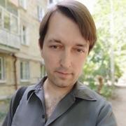 Дмитрий 34 Кишинёв