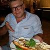 Евгений, 46, г.Уссурийск