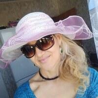 Лилиана, 53 года, Овен, Москва