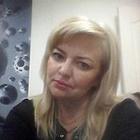 Ирина, 48 лет, Скорпион, Конаково