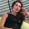 София, 36, г.Санкт-Петербург