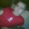 aleksey, 32, Ivanteyevka