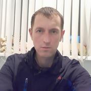 Дима 34 Райчихинск