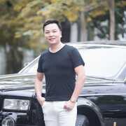 liang 45 Пекин