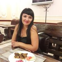 Гульнара, 44 года, Лев, Челябинск
