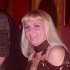 Инна, 42, г.Черкесск