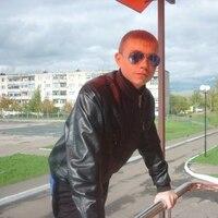 Vlad, 24 года, Дева, Рузаевка