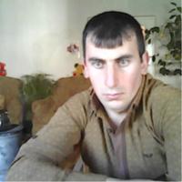 VARUJAN, 29 лет, Близнецы, Ереван