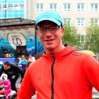 Алексей, 25 лет, Лев, Екатеринбург