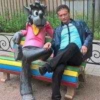Руслан, 48 лет, Дева, Санкт-Петербург